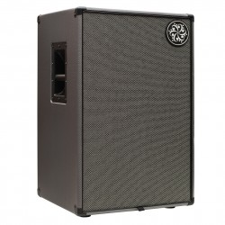 "Darkglass DG212N 2x12"" Bass Cab"