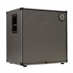 "Darkglass DG410N 4x10"" Bass Cab"