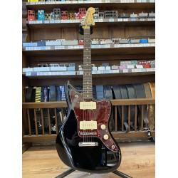 Fender American Special Jazzmaster 2014