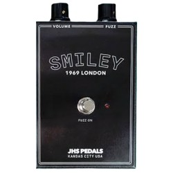JHS Pedals Smiley Fuzz