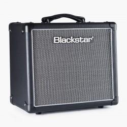 Blackstar HT-1R M