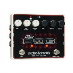 Electro Harmonix Soul Pog