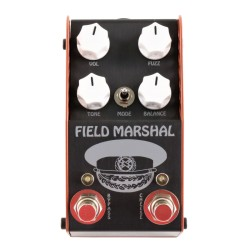 ThorpyFX Field Marshal Fuzz