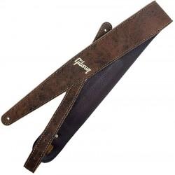 Gibson Western Vintage Strap