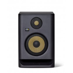 KRK RP5G4 Powered Monitor