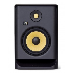 KRK RP7G4 Powered Monitor
