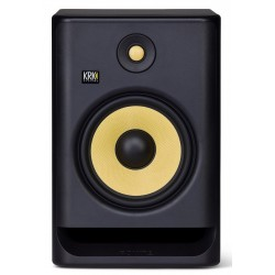 KRK RP8G4 Powered Monitor