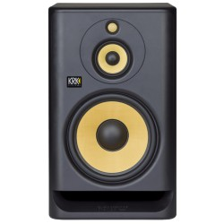 KRK RP103G4 Powered Monitor