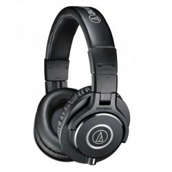 Audio-Technica M40x Monitor Headphones