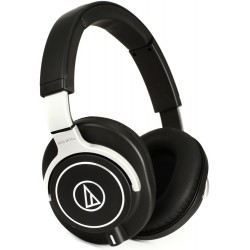 Audio-Technica M70x Professional Monitor Headphones