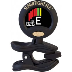 Snark ST-8HZ Super Tight All Instrument Tuner