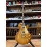 Gibson Les Paul Classic Honeyburst
