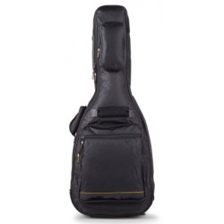 RockBag Deluxe Classical Guitar Gig Bag