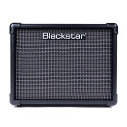Blackstar ID:Core 10 V3
