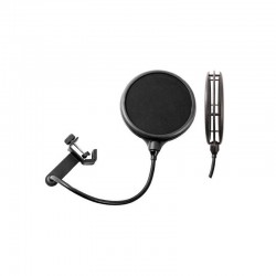 Supreme PF-12 Pop Filter Dual