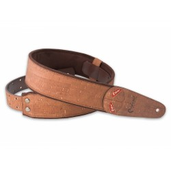 RightOn Mojo Cork Brown