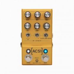 Walrus Audio Mako ACS1 Amp & Cab Simulator