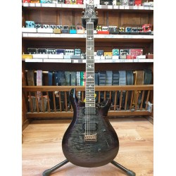 PRS SE Mark Holcomb HB