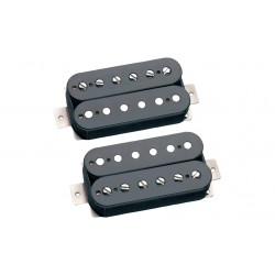 Seymour Duncan APH2-S Slash Set Black