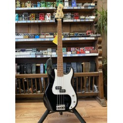 Tokai Electric Bass Guitar APB58BB CJ