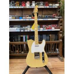 Tokai Electric Guitar TTE50 OWB/M Made in Japan