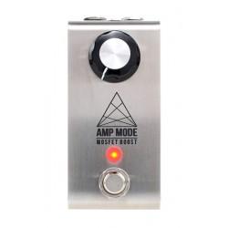 Jackson Audio Amp Mode Mosfet Boost