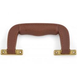 RockCase Handle for Standard Line Hardshell Cases - Brown