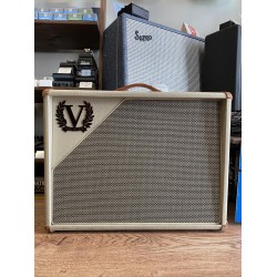 """Victory Amps V40 Deluxe """"The Duchess"""" Combo USED"""