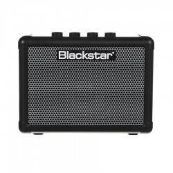 Blackstar FLY 3 Bass Combo Amplifier