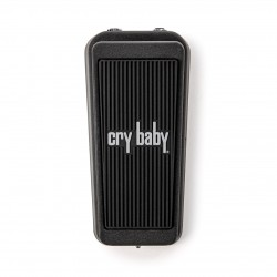 Dunlop Cry Baby Junior Wah
