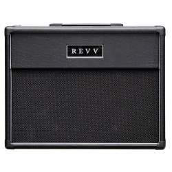 Revv 112 Cabinet