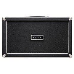 Revv 212 Cabinet