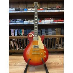 Gibson Les Paul Studio Lite 1996 Cherry Sunburst