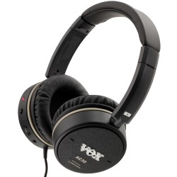 Vox VGH AC30 Headphone Guitar Amplifier