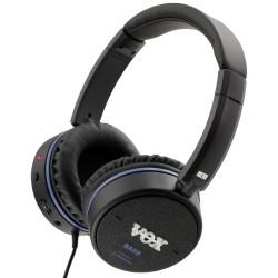 Vox VGH Bass Headphone Bass Amplifier