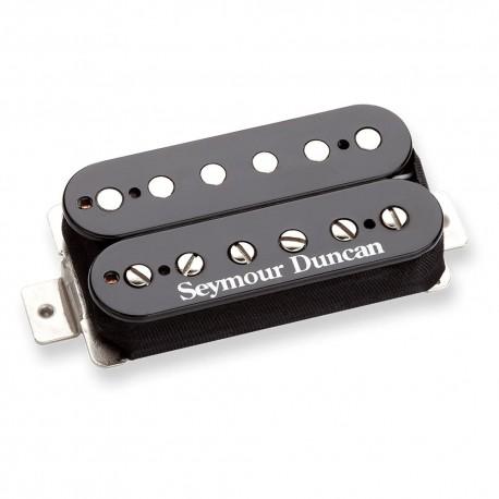 Seymour Duncan Custom 5 Black Bridge Guitar Pickup