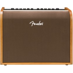 Fender Acoustic 100 Amplifier