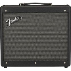 Fender Mustang GTX50 Amplifier