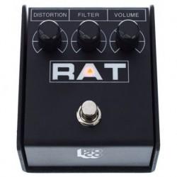 Proco Rat 2