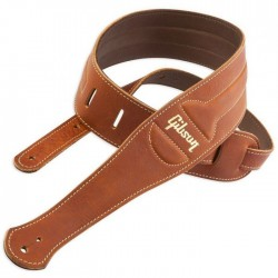 Gibson The Classic Guitar Strap