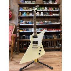 Gibson Explorer 70s Classic White