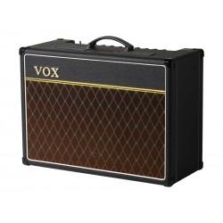 VOX AC15C1 15W Combo Amplifier