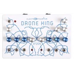Electro-Faustus EF209 Drone King