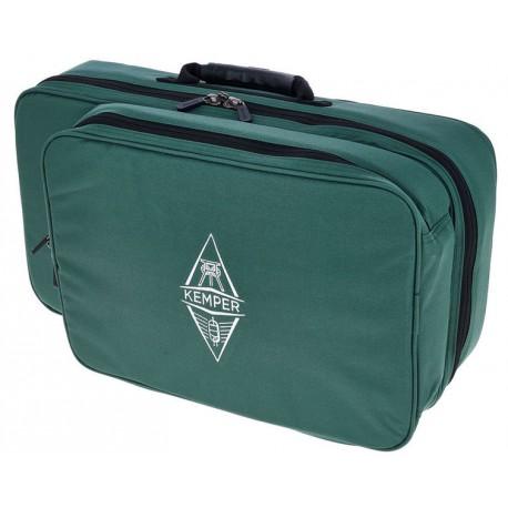 Kemper Bag for Profiler Stage