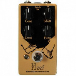 Earthquaker Devices Hoof V2