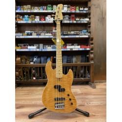 Sire Marcus Miller U5 Alder 4 NT Short Scale Bass