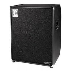 Ampeg SVT-410HLF Bass Cabinet