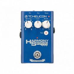 TC Electronic Harmony Singer 2
